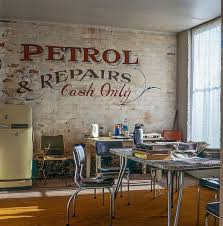 industrial interiors home decor industrial home decor ideas with home decor ideas with
