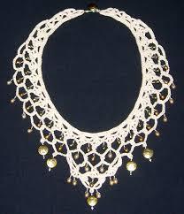 necklace wikipedia