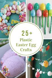 large plastic easter eggs uncategorized plastic easter eggs egg crafts and activities the