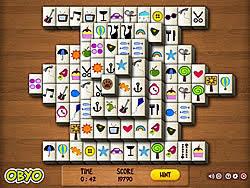 jeux mahjong cuisine mahjong jeux gamepost com