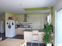 peinture lavable cuisine peinture lavable cuisine frais peinture plafond chambre