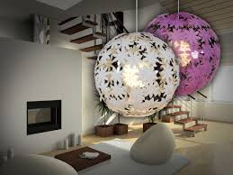 Wohnzimmer Deckenleuchten Design Dreams4home Design Pendelleuchte