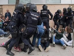 neue kundgebungen für katalonien auf mallorca politik