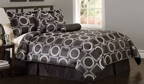 Bedspreads And Comforters Black And White Bedspreads Images 9k22 Tjihome