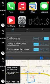 cydia android cydia tweak carplay ios v1 5 idevice and android news cydia