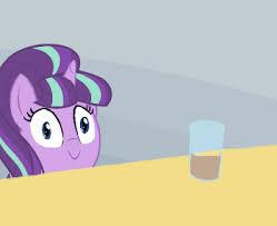 Chocolate Milk Meme - 939067 animated chocolate milk everything is ruined glass