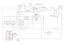 cub cadet lt1045 pto wiring diagram 2165 cub cadet wiring diagram