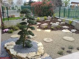 River Rock Landscaping Ideas Amazing Of Front Yard And Backyard Landscaping Ideas River Rock