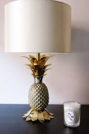 Pineapple Outdoor Lanterns 198 Best Pineapple Images On Pinterest Pineapple Express