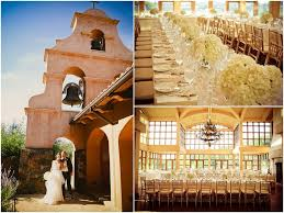 sonoma wedding venues l relyea events l relyea events sonoma napa wedding planner