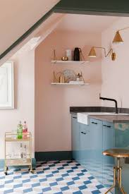 using high gloss paint on kitchen cabinets what is high gloss paint everything to about high