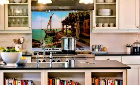 houzz kitchen backsplash kitchen wonderful kitchen backsplash murals decorative ceramic