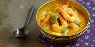 cuisine indienne facile crevettes à l indienne facile et pas cher recette sur cuisine