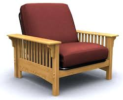 Single Futon Chair Bed Chair Futon Bed Futon Chair Beds Small Single Futon Chair Bed