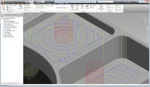 it u0027s official the free cam solution for autodesk inventor is here