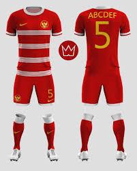 jasa desain jersey football futsal sepak bola kaskus fantasy