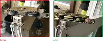 Patio Door Repair Patio Door Repair Sacramento Windows Avenue Inc