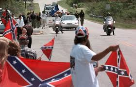 Make A Flag Online New York Wal Mart Says Removing Confederate Flag Items From