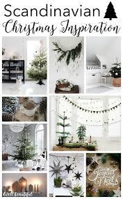 Christmas Home Decor Ideas Pinterest by Best 25 Christmas Home Ideas Only On Pinterest Christmas