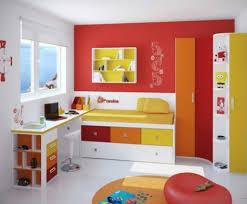 farbliche wandgestaltung beispiele 1001 kinderzimmer streichen beispiele tolle ideen für die