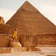 egyptian pyramids pictures ancient egypt history com