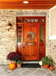 front doors home door door decor fall front diy front door decor