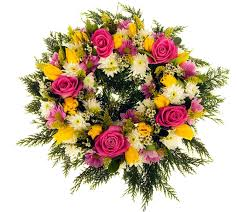 wedding flowers png flowers png