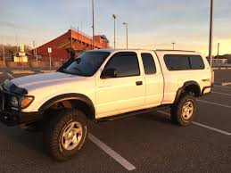 2001 lexus truck for sale for sale 2001 tacoma xtra cab 4x4 trd set up for expo ih8mud forum