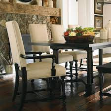 Basset Dining Room Seating Options At Key Home Furnishings - Bassett dining room