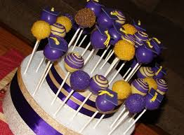 best 25 graduation cake pops ideas on pinterest graduation