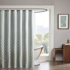 Shower Curtains Sizes Designer Shower Curtains Free Home Decor Oklahomavstcu Us