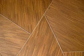 Plywood Design Free Images Texture Leaf Floor Ceiling Pattern Line