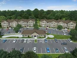 washington pa low income housing