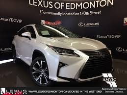 keyes lexus van nuys 2016 white lexus rx 450h awd hybrid execitve plus in depth review