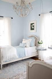 Schlafzimmer Dekorieren Home Design Bilder Ideen Page 4 Garten Katzen Küche Bilder