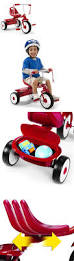 Radio Flyer Push Buggy 466 Best 1970 Now 11746 Images On Pinterest
