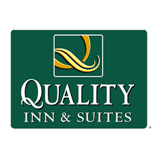 Comfort Inn Waterford View Current Discounts Waterford Area Chamber Of Commerce
