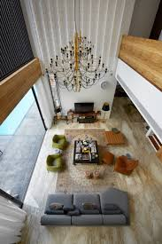 interlink design solutions creates a spacious eco friendly home in