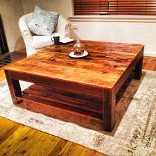 recycled timber furniture upcycled wood designs