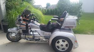 trikes for sale in indiana