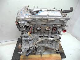 lexus honda or toyota 2013 toyota camry motor engine cracked ahparts com used honda