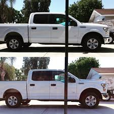 stock jeep vs lifted jeep leveling or lift 2 inch with stock tires ford f150 forum
