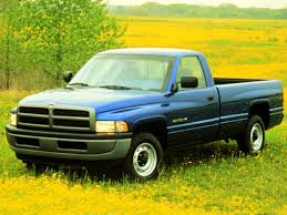 dodge ram 1500 st 4wd in ohio for sale used cars on buysellsearch