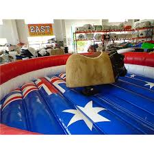mechanical bull rental los angeles mechanical bull rentals in custom in