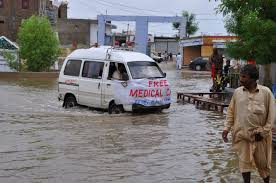 who emro pakistan flood 2011 photo gallery pakistan