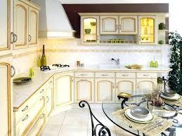 cuisine model model de cuisine equipee cuisine equipee rustique modele model de