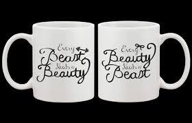 coffee cup designs 31 cute coffee mug design ideas for couples tastymatters com