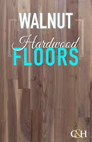 11 best most popular hardwood floors images on