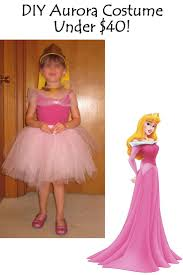 12 best homemade disney princess costumes for girls images on