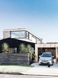 beach house design 14 exles of modern beach houses from around the world beach